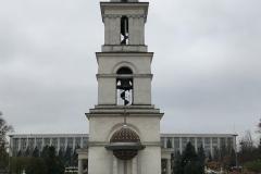 Moldavia_7