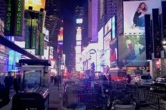 NY_31