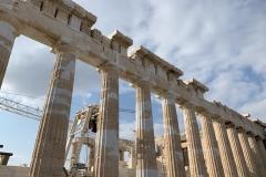Grecia_75